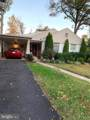 505 Monticello Boulevard - Photo 2