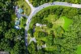 12462 James Monroe Highway - Photo 37