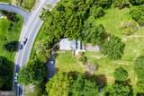 12462 James Monroe Highway - Photo 38