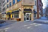 128 Monroe Street - Photo 38