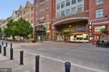 128 Monroe Street - Photo 41