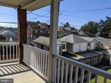 114 Diamond Street - Photo 19