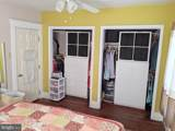 114 Diamond Street - Photo 28