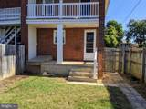 114 Diamond Street - Photo 32