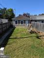 114 Diamond Street - Photo 34