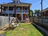 114 Diamond Street - Photo 36