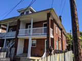 114 Diamond Street - Photo 37