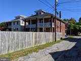 114 Diamond Street - Photo 38