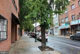 1213 South Street - Photo 32