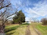 229 Bethel Grange Road - Photo 40