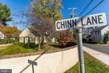 1 Chinn Lane - Photo 31