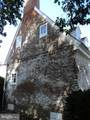 6243 Boston Cliff Road - Photo 11