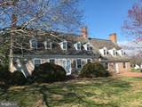 6243 Boston Cliff Road - Photo 2