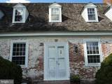 6243 Boston Cliff Road - Photo 20