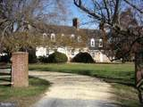 6243 Boston Cliff Road - Photo 29