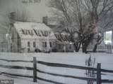 6243 Boston Cliff Road - Photo 30