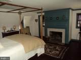 6243 Boston Cliff Road - Photo 40