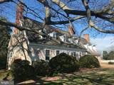 6243 Boston Cliff Road - Photo 66
