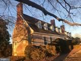 6243 Boston Cliff Road - Photo 73
