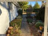 208 Front Street - Photo 9
