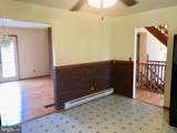 1090 Mitchem Lane - Photo 16