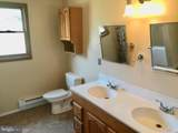 1090 Mitchem Lane - Photo 27