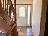1090 Mitchem Lane - Photo 5