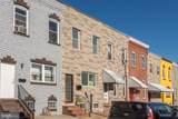 428 Fawcett Street - Photo 3