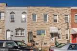 428 Fawcett Street - Photo 4