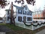 220 Pennsylvania Avenue - Photo 1