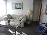1180 Karin Street - Photo 6