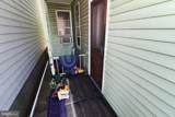 108 Pottsville Street - Photo 33