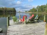865 Blackbeard Pond - Photo 23
