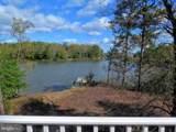 865 Blackbeard Pond - Photo 24