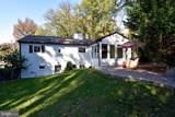 1102 Trinity Drive - Photo 48
