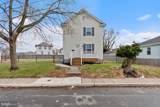 257 Johnson Street - Photo 1