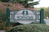 1406 Northgate Square - Photo 20