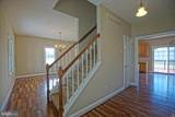 32497 Bay Hollow Drive - Photo 4