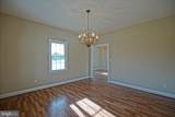 32497 Bay Hollow Drive - Photo 5