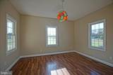 32497 Bay Hollow Drive - Photo 9