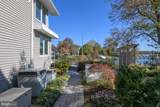 147 Bay View Drive - Photo 53