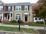 17318 Easter Lily Drive - Photo 1