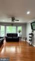 629 Northwood Terrace - Photo 51