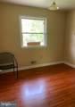 629 Northwood Terrace - Photo 84