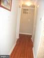 629 Northwood Terrace - Photo 90