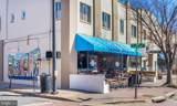 313 Bellefonte Avenue - Photo 32