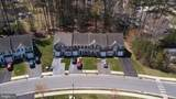 36351 Ridgeshore Lane - Photo 50