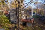 313 Holyoke Drive - Photo 24