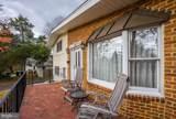 4016 Javins Drive - Photo 2