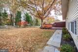 4016 Javins Drive - Photo 31